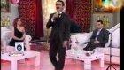 Yıldırım Budak Hülya Bozkaya Latif Doğan Küstüm Show