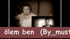 Ankaralı Volkan Hüseyin Kağıt 2012 Düeti Ölem Ben