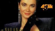 Nalan Altınörs Nazende Sevgilim (45'lik)