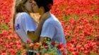 Seninle Olmanın En Güzel Yanı Atilla Video