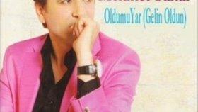 Mehmet Yakar - Oldumu Yar