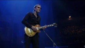 Joe Bonamassa - Blues Deluxe Canlı The Royal Albert Hall 2009