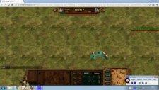 Ministry Of War Arcadian Taktik - 3.zindan Serapil