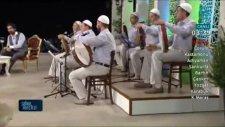 Grup Buhara 'Sığın Yüce Allah'a'