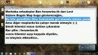 hile tanitim forum rize