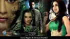 Shreya Ghoshal Songs Raz Demo
