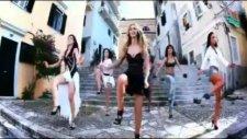 Lady Gaga Ft. Miley Cyrus - Dance In The Dark