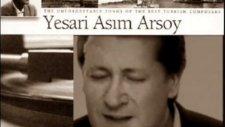 Ahmet Özhan - Sen olmasaydın eğer aşka inanmazdım