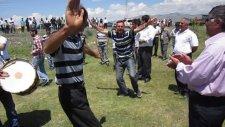 Erzurum Dadaşlar Derede Koyun Meler Adaçaylılarsüngeriş Köyü