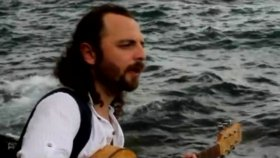 Tolga Kurdoğlu - Ağlama Karadeniz (Yeni Klip 2012)