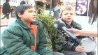 Fırlama Çocuklar Dokumacı Kızlar Türküsü Kopmak Garanti