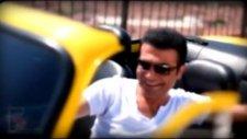 Oguz Yılmaz Ayrılmam Ankara'dan 2012 ( Orjinal Klip )