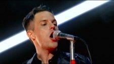 The Killers - Runaways