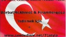 Arabesk Rap Styla 71 Şehitler ölmez Vatan bölünmez 2011
