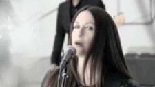 Alanis Morissette - 'Guardian' Official Music Video