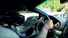 Lamborghini Gallardo Turbo Son Hız 405 km DRAG Videosu - Vububup 434