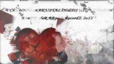Son Durak HİP HOP Beat Prod By Hayat boyu Makus talih
