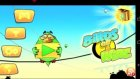 birds on a wire android app review - crazymikesapps