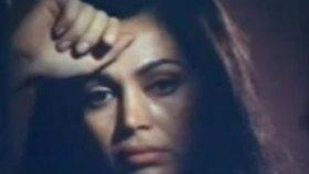 Cahit Berkay - Selvi Boylum Al Yazmalim Dram Yayli Tambur 1978