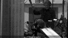 Kerem Gorsev 'therapy'