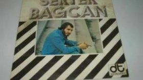 Serter Bağcan - Nalina Da Vur Mihina Da Vur