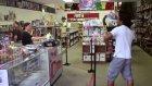 benson henderson comic book collector