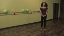 difficult dance steps in modern dance  jazz dance  more