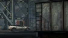 Need For Speed Most Wanted - Gameplay