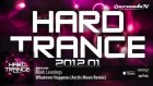 out now hard trance 2012 vol 1