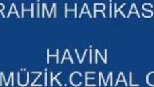 İbrahim Harikases Havin