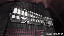 Wwe no way out 2009 smackdown elimination chamber