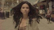 inna - crayz sexy wild - (official video) - (2012)