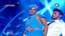 Kendi - Toxic / Britney Spears (Benzemez Kimse Sana)