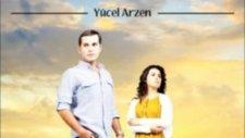 Yücel Arzen ft.Selen Bagci - Farkli Desenler 2012