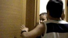 Abant Doğa Ve Spor Kampı Şaka Videoları 2012 By Başkentgazetesi