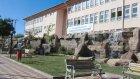Ergani Karaoğlan Parkı