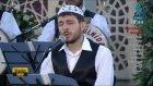Gülnida İlahi Grubu 'Sultanım' Semerkand Tv