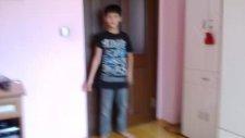 Sihirbaz Çocuk 2