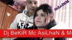 Mc Asilhan