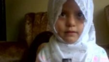 Fatma Zehra Bilgili Rabbenağfirli Duası