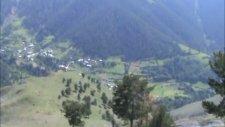 Gümüşhane Torul Arpalı Köyü