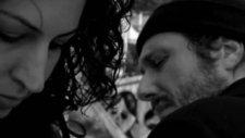 Ben Öleceğim Gülüm - Ali Kırdudu (şiir)