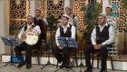 Grup Gülnida 'derde Derman'