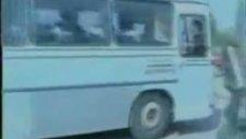 Sakar Şakir Otobus Sahnesi Şaban