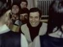 Seni Orospu Seni - Kemal Sunal Hababam Sınıfı Tatilde