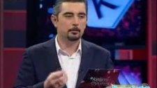 Ali İhsan Varol - Merinos Koyun Sorusu Kelime Oyunu