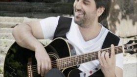 Ekrem Düzgünoğlu - Karayel Nazende Sevgilim