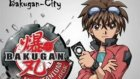Bakugan-City Mechtainum Akını
