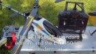 Dünya Ucuz 450 Rc Helikopter