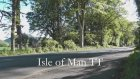 isle of Man TT 2012 From Start To Finish HD
